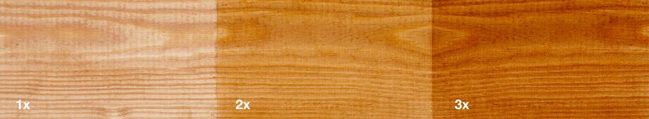 restol-kleurstaal-blankhout-bruin-naturel4.jpg