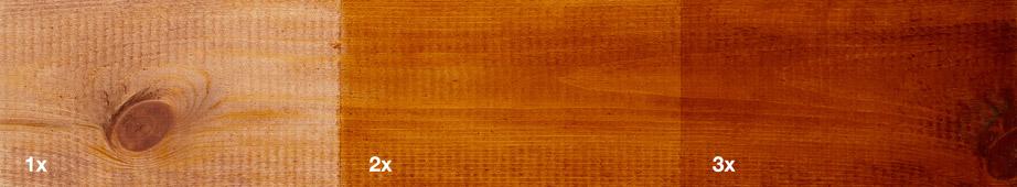 restol-kleurstaal-blankhout-bruin4.jpg