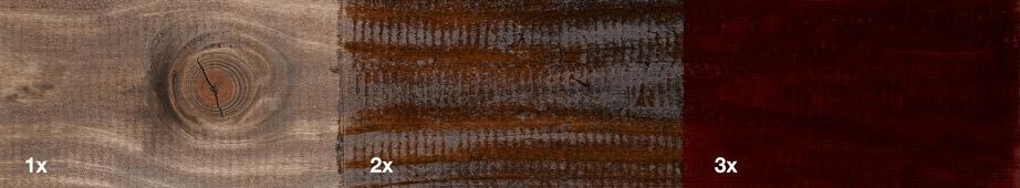 restol-kleurstaal-blankhout-donker-eiken4.jpg