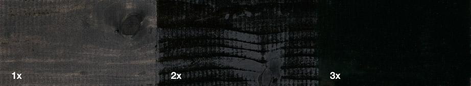 restol-kleurstaal-blankhout-ebben-zwart4.jpg