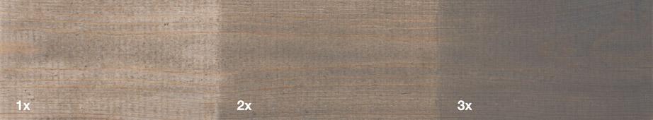restol-kleurstaal-blankhout-grijs1.jpg