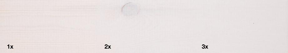 restol-kleurstaal-blankhout-ijsland-wit4.jpg