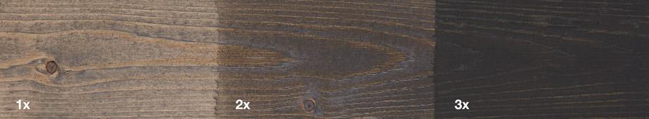 restol-kleurstaal-blankhout-indiana-grijs4.jpg