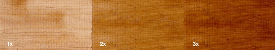 restol-kleurstaal-blankhout-noten-bruin4.jpg