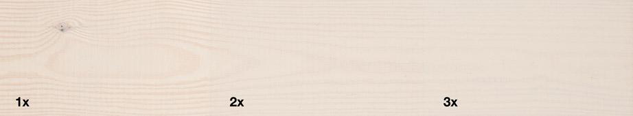 restol-kleurstaal-blankhout-parel-wit5.jpg
