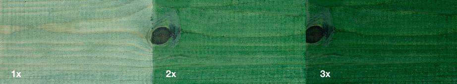 restol-kleurstaal-blankhout-pijn-groen4.jpg
