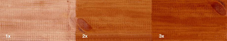 restol-kleurstaal-blankhout-rood-bruin4.jpg