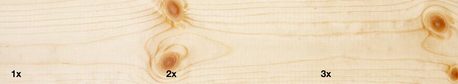 restol-kleurstaal-blankhout-uv-extra.jpg