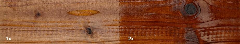 restol-kleurstaal-geimpregneerd-bruin2.jpg