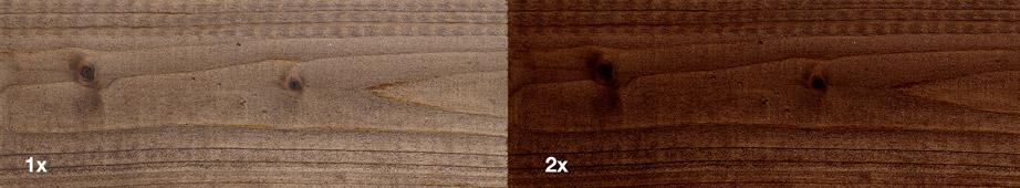 restol-kleurstaal-geimpregneerd-donker-eiken2.jpg