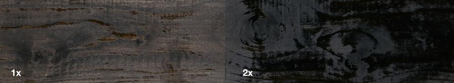 restol-kleurstaal-geimpregneerd-ebben-zwart2.jpg