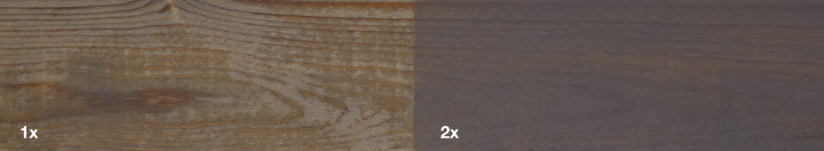 restol-kleurstaal-geimpregneerd-grijs.jpg