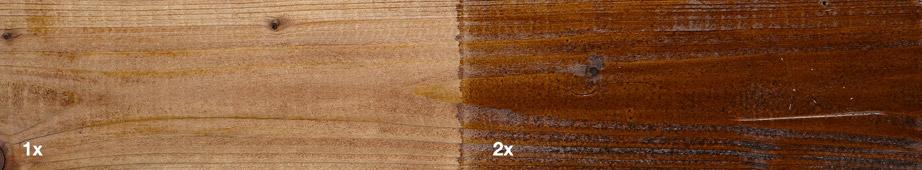 restol-kleurstaal-geimpregneerd-noten-bruin2.jpg
