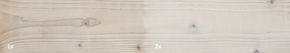 restol-kleurstaal-geimpregneerd-parel-wit2.jpg