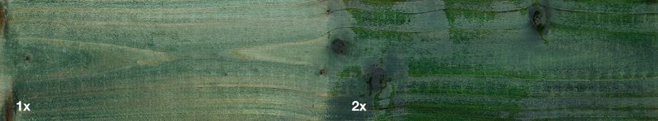 restol-kleurstaal-geimpregneerd-pijn-groen2.jpg