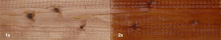 restol-kleurstaal-geimpregneerd-rood-bruin2.jpg