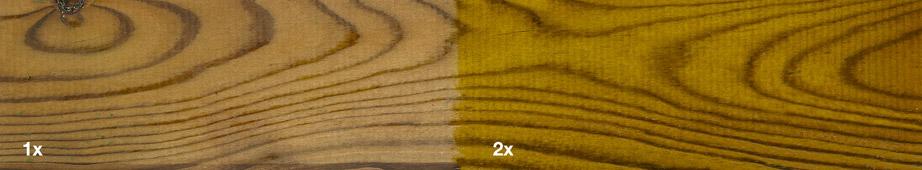 restol-kleurstaal-geimpregneerd-tuinhout-geel1.jpg