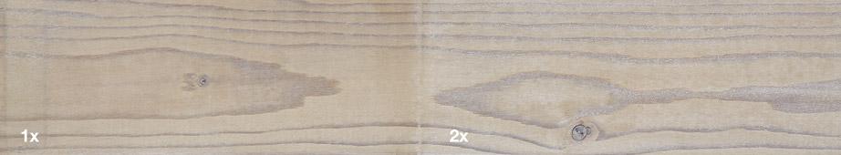 restol-kleurstaal-geimpregneerd-white-wash-pw3.jpg
