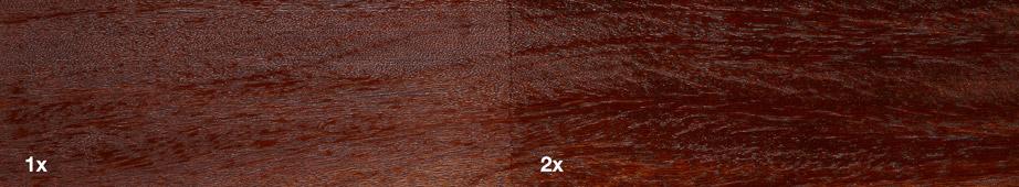 restol-kleurstaal-hardhout-bruin2.jpg