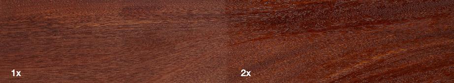 restol-kleurstaal-hardhout-uv-extra.jpg