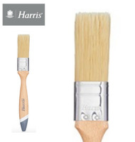 "Ultimate Woodwork Stain & Varnish 1"" Brush"