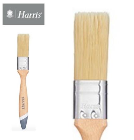 "Ultimate Woodwork Stain & Varnish 1"" Brush"