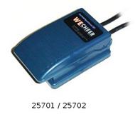 Drill101 Wecheer Pedal WE257