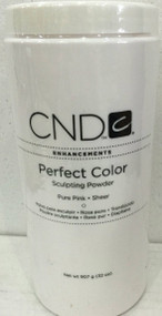 Perfect Color Pure Pink - Sheer 32oz