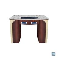 Verona Nail Table