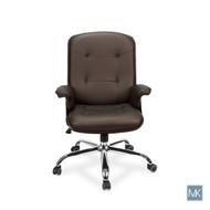 CC Birch Customer Chair