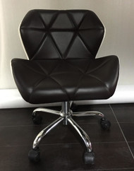 Technician Chair - Chocolate - BN