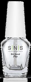 SNS 0.5oz - #1 EA Bond - Treatment (Liquid) (For Dipping Powder)
