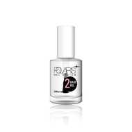 Polaris 0.5oz - #2 Base Gel - Treatment (Liquid) (For Dipping Powder)