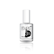 Polaris 0.5oz - #3 Activator - Treatment (Liquid) (For Dipping Powder)