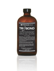 PremiumNails Tri-Bond Acid-Free Primer 16oz