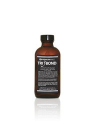 PremiumNails Tri-Bond Acid-Free Primer 4oz