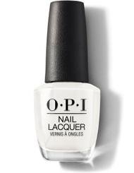 OPI Polish Funny Bunny 0.5oz - H22
