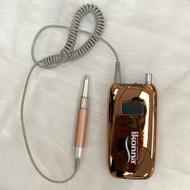 Drill Ikonna Portable Drill Gold 30K RPM