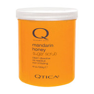 Qtica Sugar Scrub 44oz - 10 Scents