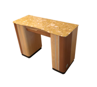 PC Straight Nail Table V11-820-282
