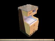 Accessory Cart High ACH903-820-293