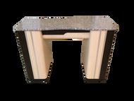Straight Nail Table V11 2002-1946