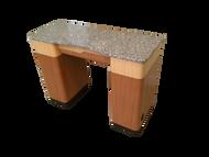 Straight Nail Table V12-820-282