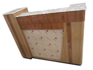 Reception Desk V5 - 282-55564