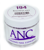 ANC Dipping Powder 2oz