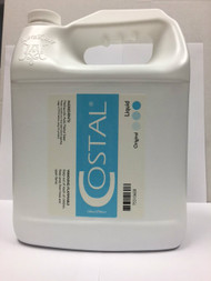 Costal Regular Liquid 1 Gal