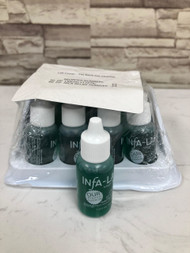 Infa_Lab Magic Touch Liquid Stypic - 1 PC (Thuoc Cam Mau)