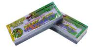 Mr. Pumice PumiBar Ultimate 12 PCS