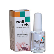Nail Tek II - Intensive Therapy