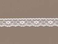 Ivory Edge Lace - .6250 (IV0058E09)